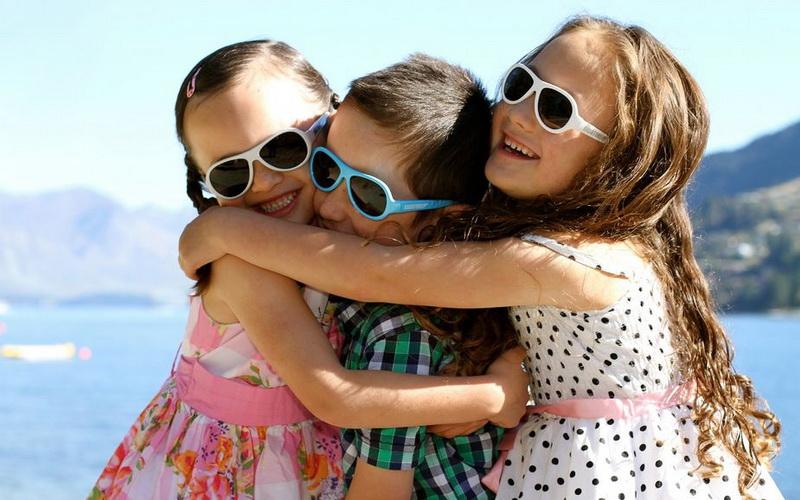 Картинки по запросу солнцезащитные очки детские