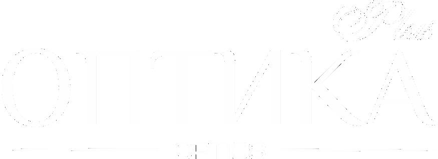 Оптика в Сочи. Салоны оптики в Адлере и Красной Поляне