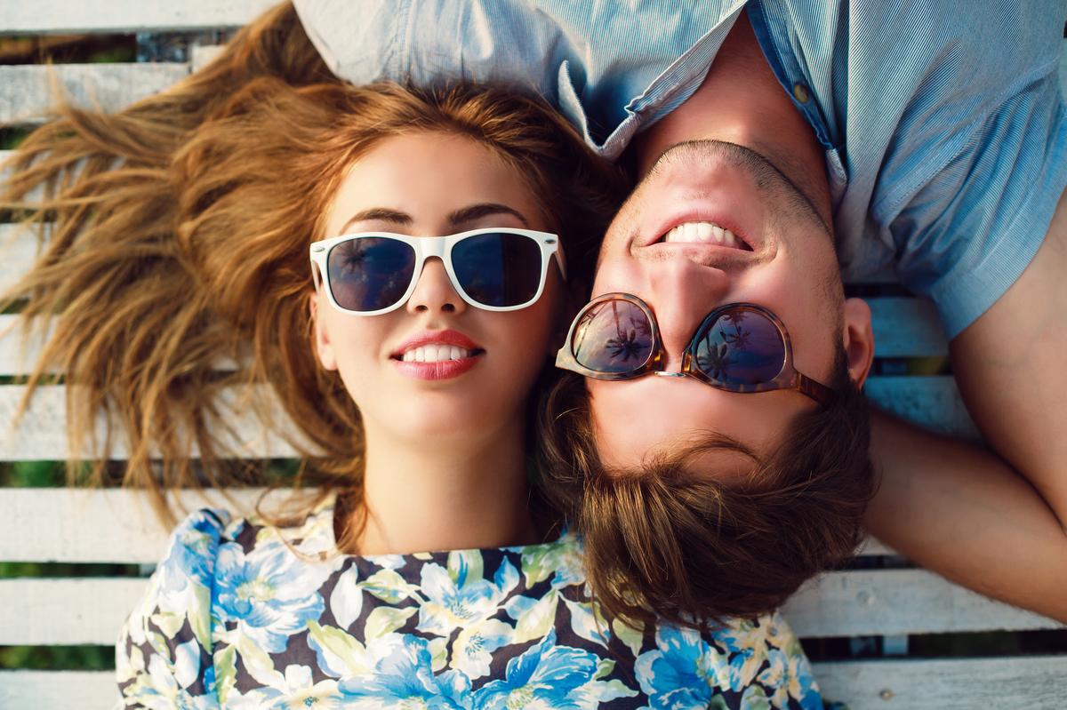 солнцезащитные очки в Адлере и Красной Поляне